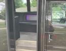 Used 2014 Ford E-450 Mini Bus Limo Champion - Schaumburg, Illinois - $59,900