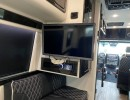 New 2020 Mercedes-Benz Sprinter Motorcoach Limo Midwest Automotive Designs - Lake Ozark, Missouri - $198,895