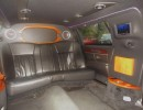 Used 2010 Lincoln Town Car Sedan Limo  - Winona, Minnesota - $8,500