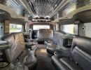 Used 2009 Hummer H2 SUV Stretch Limo Krystal - Syosset, New York    - $42,500