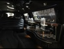 Used 2006 Lincoln Town Car Sedan Stretch Limo ABC Companies - Long Island city, New York    - $5,000