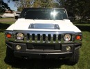 Used 2005 Hummer H2 SUV Stretch Limo Limos by Moonlight - Winona, Minnesota - $26,500