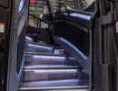2019, MCI J4500, Motorcoach Shuttle / Tour