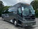 2012, MCI J4500, Motorcoach Shuttle / Tour