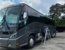 Used 2012 MCI J4500 Motorcoach Shuttle / Tour  - Charlotte, North Carolina