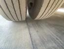 New 2007 Glaval Bus Apollo Motorcoach Limo Executive Coach Builders - Buena Park, California - $35,000