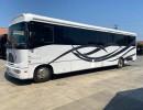 2007, Glaval Bus Apollo, Motorcoach Limo, Executive Coach Builders