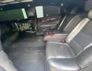 Used 2015 Hyundai Equus Sedan Stretch Limo  - Byron Center, Michigan - $32,995