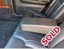 Used 2007 Cadillac De Ville Sedan Stretch Limo  - VANCOUVER, Washington - $17,950