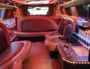 Used 2004 Hummer H2 SUV Stretch Limo Ultra - spokane - $45,000