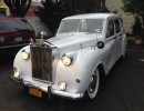 Used 1966 Rolls-Royce Austin Princess Antique Classic Limo  - East Elmhurst, New York    - $34,900