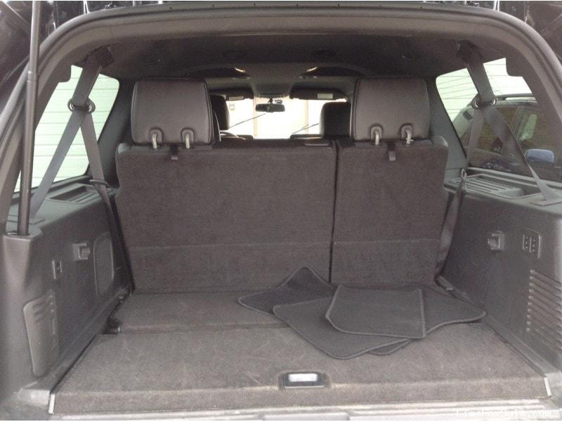 used 2010 lincoln navigator l suv limo winona minnesota 13 500 limo for sale. Black Bedroom Furniture Sets. Home Design Ideas