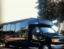 1997, Ford E-450, Mini Bus Limo