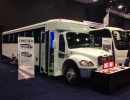 2014, Freightliner Coach, Mini Bus Limo, ELC Limo Designs