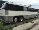 Used 1996 MCI D Series Motorcoach Limo  - san diego, California - $19,500