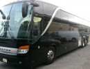 2011, Setra Coach TopClass S, Motorcoach Shuttle / Tour