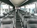 Used 2011 Setra Coach TopClass S Motorcoach Shuttle / Tour  - San Francisco, California - $325,000