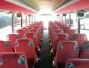Used 2005 Setra Coach TopClass S Motorcoach Shuttle / Tour  - San Francisco, California - $135,000