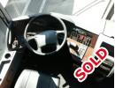 Used 2005 Setra Coach TopClass S Motorcoach Shuttle / Tour  - San Francisco, California - $135,000