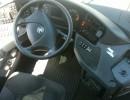 Used 2012 Setra Coach TopClass S Motorcoach Shuttle / Tour  - San Francisco, California - $325,000