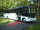 2002, Freightliner Coach, Motorcoach Limo, Craftsmen