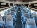 Used 2009 Van Hool T945 Motorcoach Shuttle / Tour  - San Francisco, California