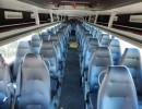 Used 2009 Van Hool T945 Motorcoach Shuttle / Tour  - San Francisco, California - $335,000