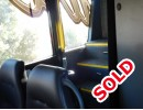 Used 2009 Van Hool T945 Motorcoach Shuttle / Tour  - San Francisco, California - $335,000