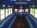 Used 1997 International 3400 Mini Bus Limo  - Livonia, Michigan - $19,900