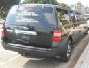 Used 2007 Ford Expedition XLT SUV Stretch Limo Tiffany Coachworks - Los Angeles, California - $13,900