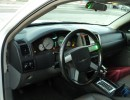 New 2005 Chrysler 300 Sedan Stretch Limo  - hazel park, Michigan - $16,995