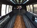 Used 2006 Ford F-550 Mini Bus Limo  - Aurora, Colorado - $39,995