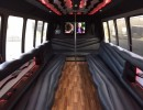 Used 2006 Ford F-550 Mini Bus Limo  - Aurora, Colorado - $39,995
