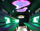 New 2005 Hummer H2 SUV Stretch Limo Signature Limousine Manufacturing - Las Vegas, Nevada - $98,000