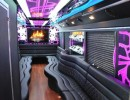 Used 2014 Ford F-550 Mini Bus Limo LGE Coachworks - AMITYVILLE, New York    - $95,000