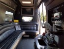Used 2012 Mercedes-Benz Sprinter Van Limo Tiffany Coachworks - Anaheim, California - $58,000
