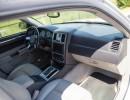 Used 2006 Chrysler 300 Sedan Stretch Limo American Limousine Sales - Lorton, Virginia - $19,999