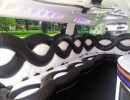 Used 2015 Jeep Grand Cherokee SUV Stretch Limo American Limousine Sales - Los angeles, California - $79,995