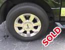 Used 2008 Lincoln Navigator SUV Stretch Limo Krystal - Oakland Park, Florida - $27,900