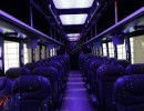 Used 2012 Ford F-750 Mini Bus Shuttle / Tour Tiffany Coachworks - Houston, Texas - $85,000