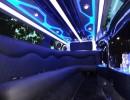 Used 2013 Chrysler 300 Sedan Stretch Limo Specialty Conversions - Anaheim, California - $46,900
