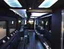 Used 2008 Freightliner Coach Motorcoach Limo Designer Coach - Aurora, Colorado - $123,999