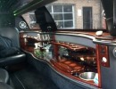 Used 2007 Lincoln Town Car L Sedan Stretch Limo Executive Coach Builders - reading, Pennsylvania - $15,000