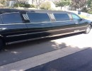 Used 1999 Lincoln Town Car Sedan Stretch Limo Krystal - burnsville - $8,500