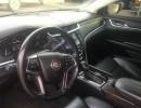 Used 2013 Cadillac XTS Sedan Limo  - Phoenix, Arizona  - $12,000