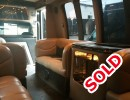 Used 1999 Ford E-450 Van Limo Krystal - WATERTOWN, Massachusetts - $17,000