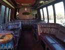 Used 1997 Ford E-450 Van Shuttle / Tour Krystal - Denver, Colorado - $11,500