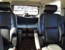 Used 2008 Cadillac Escalade ESV SUV Limo  - Denver, Colorado - $12,599
