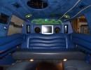 Used 2002 Cadillac Escalade SUV Stretch Limo Empire Coach - North East, Pennsylvania - $15,900