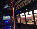 Used 2000 Ford E-450 Mini Bus Limo  - Seattle, Washington - $19,999